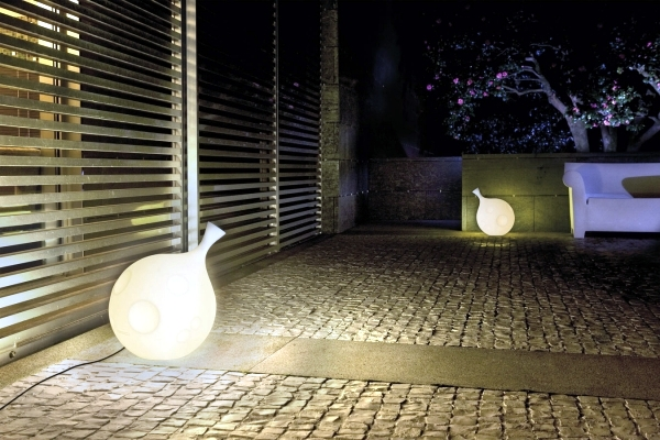 101 ideas for exterior and interior lighting designer lamps failed