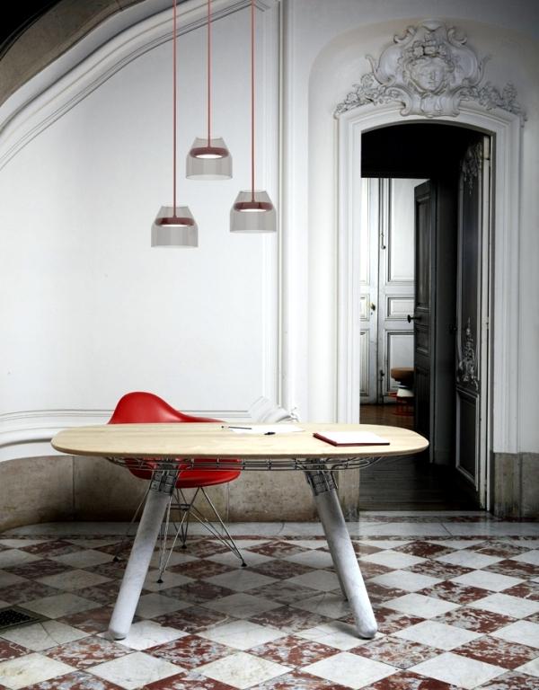interior lighting designer spot 101 ideas for exterior and interior lighting designer lamps failed