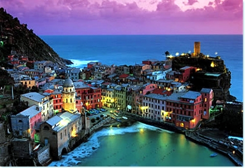 12 things you should do during your trip to Italy - Part 2