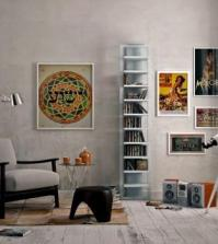 13-ideas-for-reading-corner-designs-in-pastel-colors-for-stylish-interiors-0-1833808024