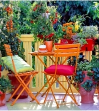 14-balcony-ideas-with-flower-boxes-decorate-the-railings-0-1800975529