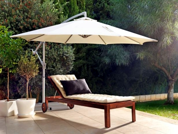 14 garden furniture ideas from ikea set up the patio. Black Bedroom Furniture Sets. Home Design Ideas
