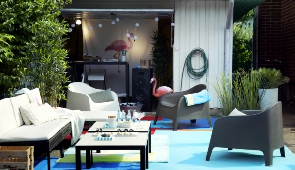 100 ideas ikea uk garden furniture on www vouum com