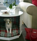15-creative-ideas-for-do-it-yourself-dog-bed-0-1679434649