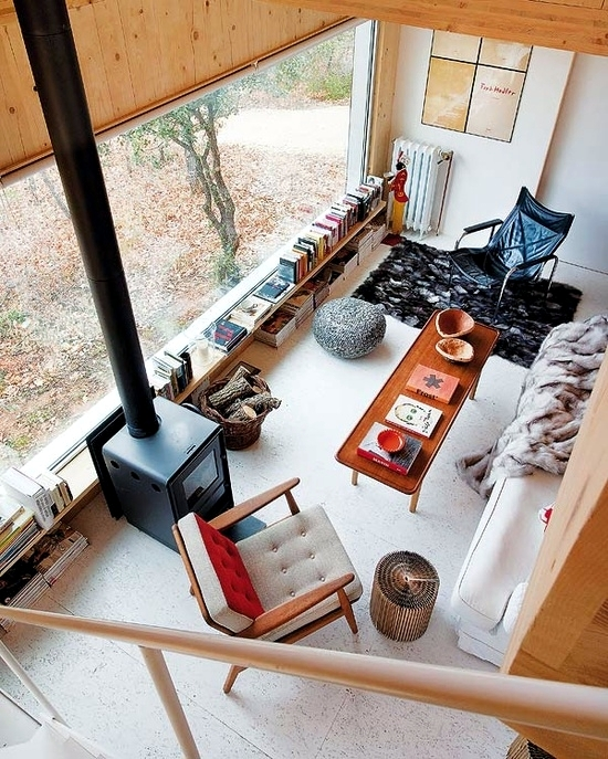 15 Eco-friendly Ideas For Decorating And Furnishing Your