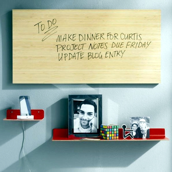 15 eco-friendly ideas for decorating and furnishing your home