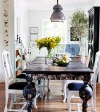 15-ideas-for-dining-room-interior-design-in-rustic-chic-0-404447881