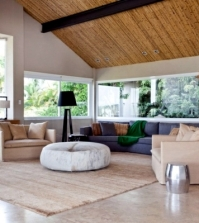 15-ideas-for-modern-living-room-design-with-neutral-colors-0-1689881404