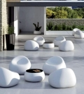 15-ideas-for-outdoor-furniture-design-as-an-exciting-eye-catcher-in-the-garden-0-1755524467