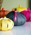 15-ideas-for-pumpkin-decoration-for-halloween-to-make-your-own-0-1590014366