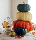15-ideas-for-sexy-and-cozy-autumn-decoration-with-pumpkins-0-1757031525