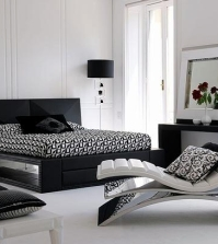 15-modern-bedroom-designs-in-black-and-white-color-palette-0-685610067