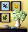 17-autumn-decoration-ideas-impress-with-originality-and-naturalness-0-1244144688