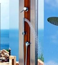 17-ideas-for-garden-shower-design-refreshment-in-the-hot-summer-days-0-2064736734