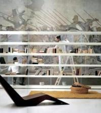 17-minimalist-shelving-system-design-for-modern-living-room-0-961448332