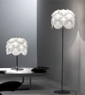 18-floor-lamps-suitable-designs-for-your-modern-interior-home-0-1957218781