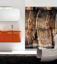 18-ideas-for-bathroom-furniture-trendy-designs-and-colors-0-1554971843
