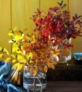 19-ideas-for-autumn-decorations-to-make-yourself-enrich-the-interior-0-1161113058
