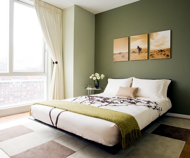 20 Asian-looking Zen bedroom with a relaxed atmosphere ...