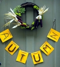 20-creative-decorating-ideas-for-door-wreaths-load-the-autumn-at-home-0-789125005