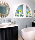 20-decoration-ideas-for-the-bathroom-decorative-wall-accents-and-accessories-0-1820130471