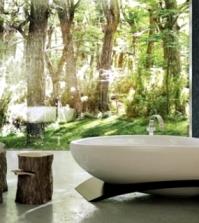 20-designer-bathtubs-minimalist-style-for-the-modern-bathroom-0-1545445968