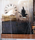 20-halloween-decoration-ideas-for-the-mantelpiece-creepy-eye-catcher-0-121335777