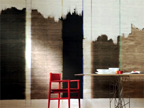 20 ideas for modern pattern wallpaper refresh the establishment