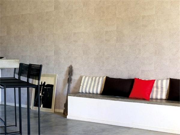 20 ideas for modern pattern wallpaper refresh the establishment