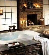 20-ideas-for-rustic-bathroom-bathroom-furniture-made-of-wood-and-natural-stone-0-79602915