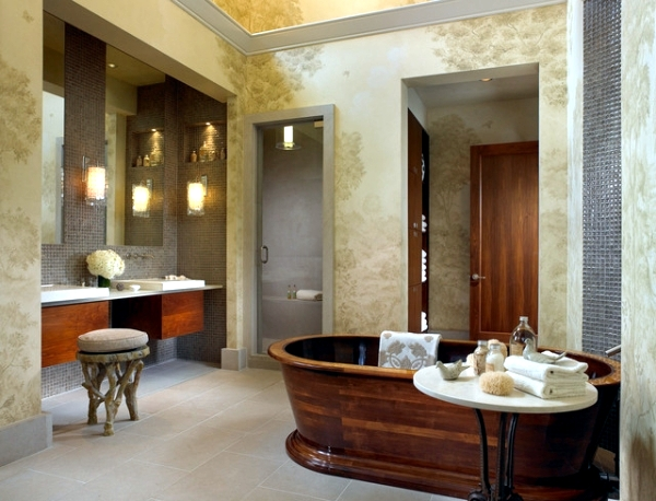 rustic stone bathroom designs. Rustic Bathroom Designs. Bathrooms Rustic Stone Bathroom Designs C