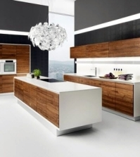 20-ideas-for-wood-kitchen-with-modern-design-and-warm-color-0-853480464