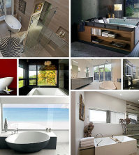 20-modern-baths-for-a-relaxing-pampering-experience-0-1616367545
