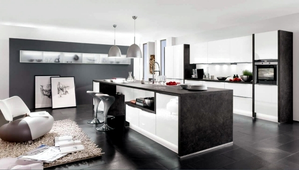 the company was founded in 1945 nobilia is one of the most advanced and largest manufacturers of kitchens in europe  almost every third kitchen sold in     20 modern kitchen designs the highest quality of nobilia      rh   ofdesign net