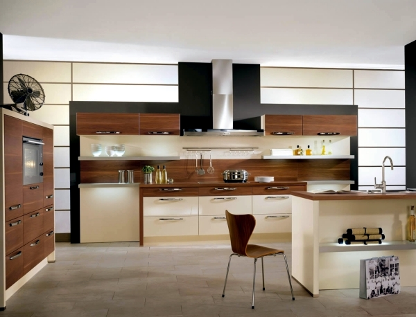 remodeling kitchen cabinets 20 modern kitchen designs the highest quality of nobilia 1835