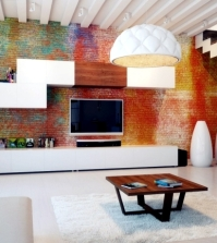 20-stylish-ideas-for-brick-wall-covering-in-modern-interior-0-1402011300