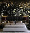 20-very-cool-ideas-for-striking-bedroom-wall-design-0-1307370279