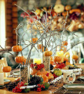 22-delightful-fragrant-and-colorful-table-decoration-ideas-for-autumn-0-766600466