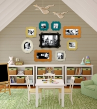 23-decorating-ideas-for-kids-room-with-pitched-roof-0-1533402788