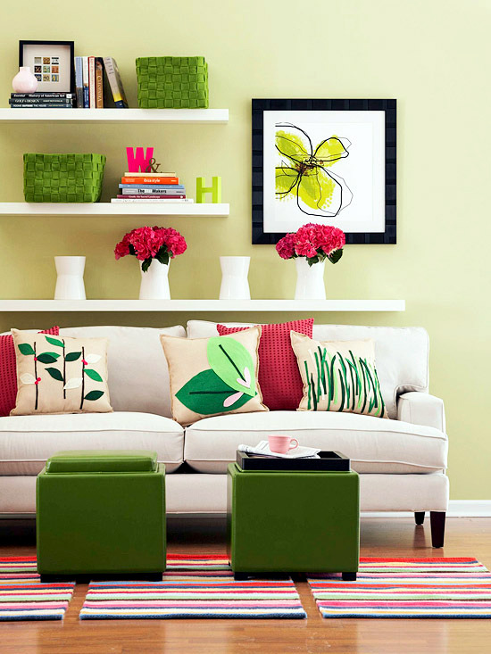 Decoration Ideas Check Out These Cool And Creative For Sofa Cushion
