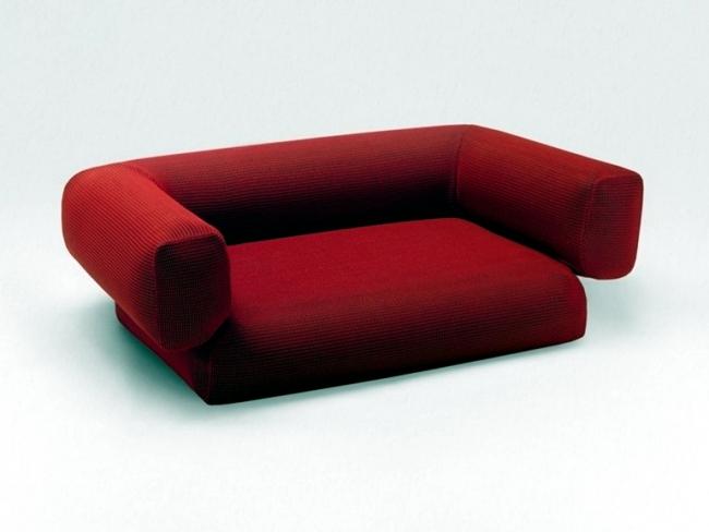 25 cool ideas for garden sofa designs freshen the patio furnishings