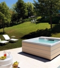 25-designs-for-indoor-and-outdoor-jacuzzi-provide-spa-experience-ever-0-1467868307