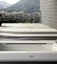 25-incredibly-chic-design-by-jacuzzi-whirlpool-bath-0-1349131831