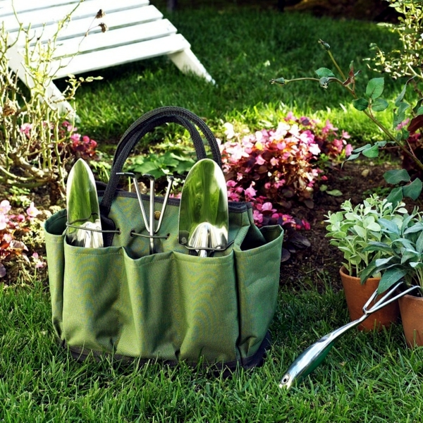 25 tips for environmentally friendly and healthy living
