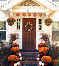 26-autumn-decorations-for-the-home-ideas-with-precious-natural-resources-0-100362941