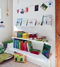 30-cool-ideas-on-how-to-set-up-the-reading-corner-in-the-nursery-0-1025965134