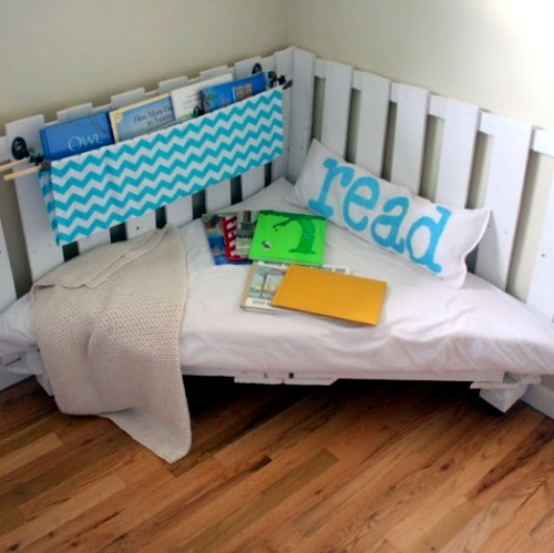 30 cool ideas on how to set up the reading corner in the nursery & 30 cool ideas on how to set up the reading corner in the nursery ...