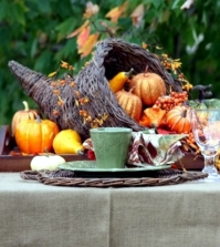 30-ideas-for-autumn-table-decoration-with-pumpkins-for-thanksgiving-0-877062826