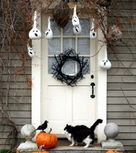 30-simple-ideas-for-autumn-decorations-create-a-cozy-atmosphere-at-home-0-949464505