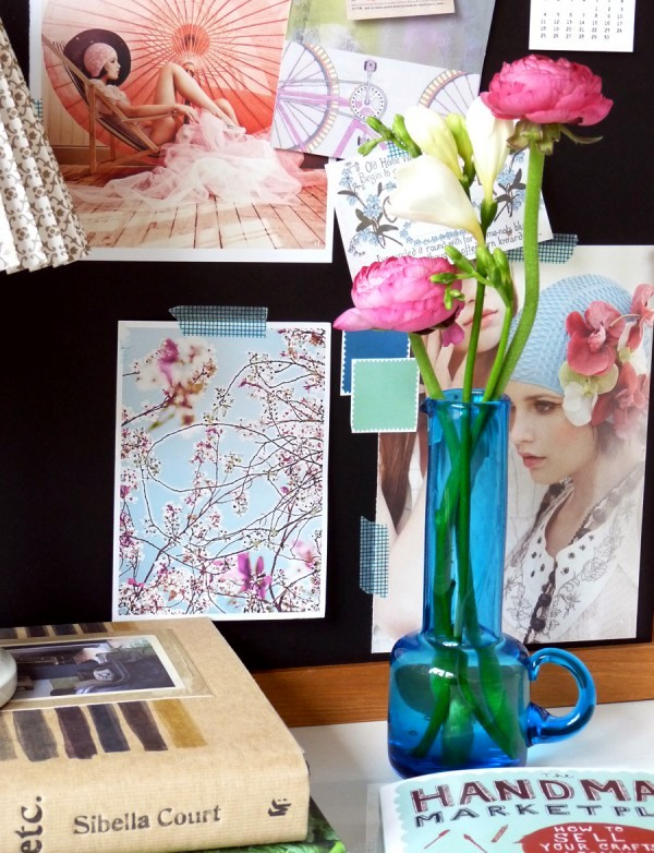 30 spring-like floral arrangements and decoration ideas for your home